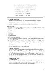 koloid dan proses pembuatannya sekolah - Guru Indonesia