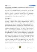 Università degli Studi di Napoli Federico II - Scope - Page 6