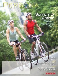 Spring into Action! - InteliSpend
