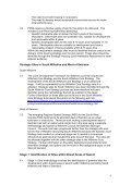 Strategic site allocations COVER.ai - Wiltshire Council - Page 5