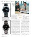 WT_2002_06: TEST: IWC BIG PILOT'S WATCH - Page 4