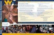 Outils et services pour comités mixtes d'adaptation en ... - MiHR