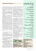 Javno poduzeće za gospodarenje šumama i šumskim - Hrvatske šume - Page 3