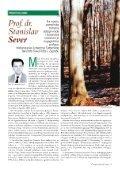 Javno poduzeće za gospodarenje šumama i šumskim - Hrvatske šume - Page 5
