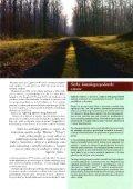Javno poduzeće za gospodarenje šumama i šumskim - Hrvatske šume - Page 7