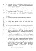 Rules for the Orienteering event in - International Orienteering ... - Page 7