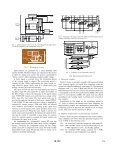 Adaptive Performance Compensation with In-Situ ... - IEEE Xplore - Page 2