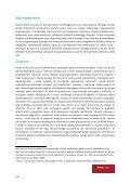III. Polska Cyfrowa - Raport Polska 2030 - Page 2