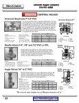 Hayward - Lakeside Supply Company - Page 2