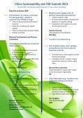Download presentation - NEEC - Page 3
