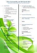 Download presentation - NEEC - Page 4