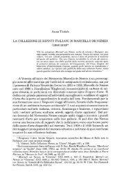 Rivista di Studi Ungheresi - Nuova Serie, n. 7. (2008.) - EPA