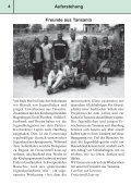 GehLos - Ausgabe Juni 2013 - Lurob.de - Seite 4