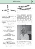GehLos - Ausgabe Juni 2013 - Lurob.de - Seite 5