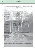 GehLos - Ausgabe Juni 2013 - Lurob.de - Seite 6
