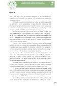 o ambiente de relaxamento e a humanização do cuidado ao parto ... - Page 5