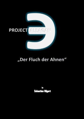 [1x10] Der Fluch der Ahnen - shilgert's neue Internetpräsenz auf ...