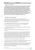 [1x10] Der Fluch der Ahnen - shilgert's neue Internetpräsenz auf ... - Seite 2