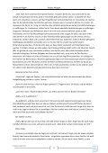 [1x10] Der Fluch der Ahnen - shilgert's neue Internetpräsenz auf ... - Seite 4
