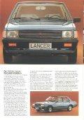 Mitsubishi - Page 2