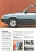 Mitsubishi - Page 5