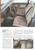 Mitsubishi - Page 7