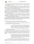 Aquisição da Escrita de Sinais por Crianças Surdas ... - Sign Writing - Page 2