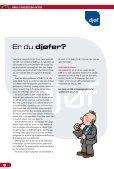 øger DJØF - DG Media - Page 6