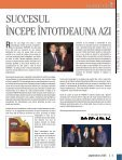revista forever 09 septembrie 2005.cdr - FLP.ro - Page 3