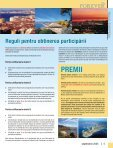 revista forever 09 septembrie 2005.cdr - FLP.ro - Page 5