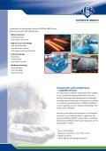 Tank cleaning systems - Woma - Page 3