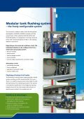 Tank cleaning systems - Woma - Page 4