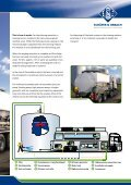 Tank cleaning systems - Woma - Page 7