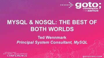 TedWennmark_MySQLAndNoSQLBestOfBothWorlds.pdf?utm_content=buffer0b69d&utm_medium=social&utm_source=twitter