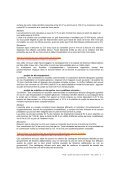 FFCB Guide des aides à la librairie 2006 - Arald - Page 7