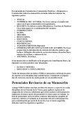 Instrucciones para Autores - Page 2