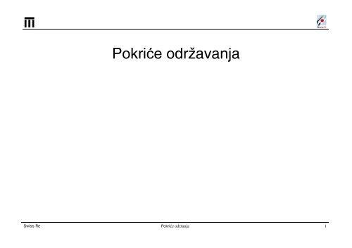 1999 Maintenance Covers-bos.pdf - Bosna RE