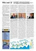Filmvorschau - Verden Info - Page 2