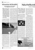Filmvorschau - Verden Info - Page 4