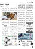 Filmvorschau - Verden Info - Page 5