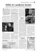 Filmvorschau - Verden Info - Page 7
