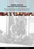Open PDF - Memberi Keadilan Bagi Para Pencari Keadilan: Sebuah ... - Page 3