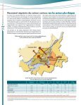 Perspective Grand Montréal no 16 - Communauté métropolitaine de ... - Page 2