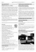 abfallwirtschaft - Wasserburg am Inn! - Seite 2