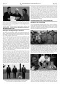 abfallwirtschaft - Wasserburg am Inn! - Seite 4