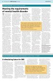 Tuesday - ECNP - Page 4