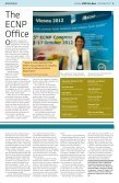 Tuesday - ECNP - Page 5