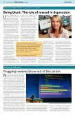 Tuesday - ECNP - Page 6