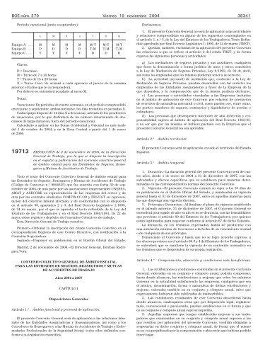 PDF (BOE-A-2004-19713 - 28 págs. - 225 KB ) - BOE.es