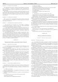 PDF (BOE-A-2004-19713 - 28 págs. - 225 KB ) - BOE.es - Page 2